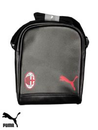 Puma 'AC Milan Urban' Portable Bag (075941-03) x5: £8.95